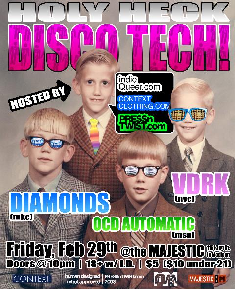 discotech-229082.jpg