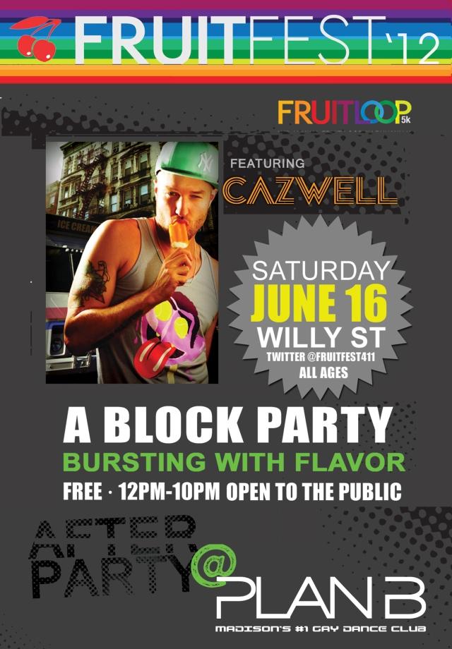 FruitFest_facebook